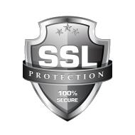 Finaco SSL